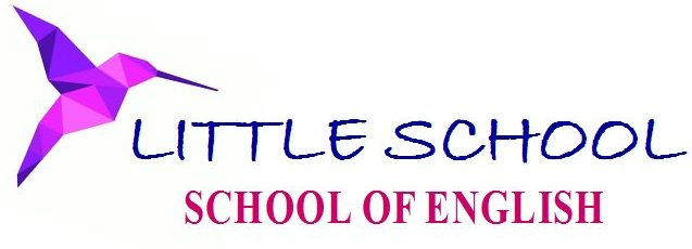 Little School